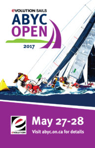 ABYC_Open_Poster_Final